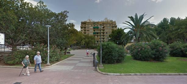 Un mujer debe 30.000 euros tras dejar 9 años su coche en un parking de Palma