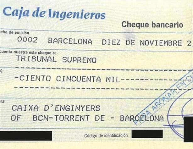 Caja de Ingenieros, la cooperativa cercana al procés que ha dado la hipoteca a Iglesias y Montero