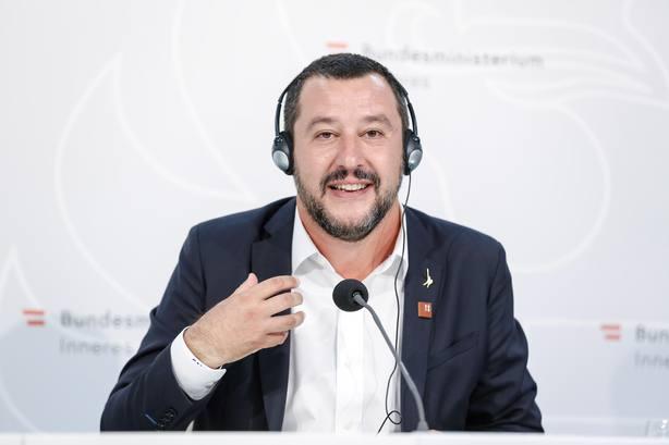 Luxemburgo recuerda a Salvini que hay miles de italianos migrantes en su país