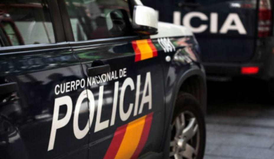 Baleares sigue en cabeza de la criminalidad con 63,9 casos por mil habitantes