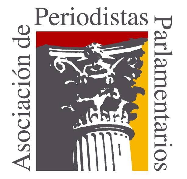 Pablo Iglesias, Albert Rivera, Joan Tardà y Ana Oramas pugnarán por el Premio al mejor orador del Parlamento