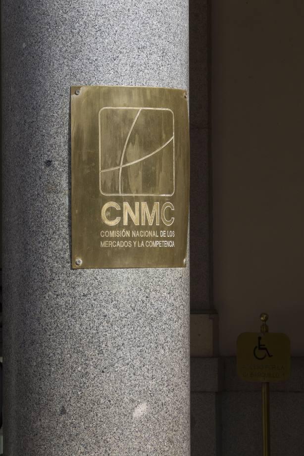 La CNMC investigó 21 empresas en el último trimestre del año