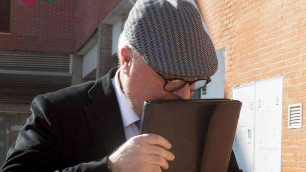 Villarejo pedirá al juez declarar para destapar la verdad sobre el CNI