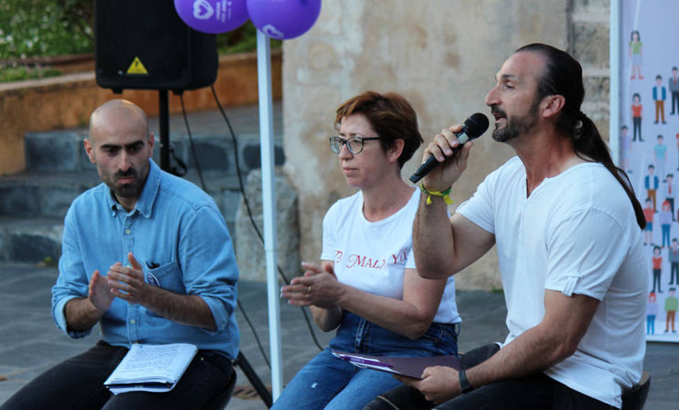Los pactos contra natura que revolucionan el mapa político español