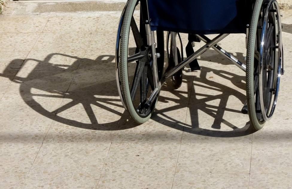 Tres de cada cuatro jóvenes con discapacidad no tiene empleo ni lo busca, según Fundación Adecco