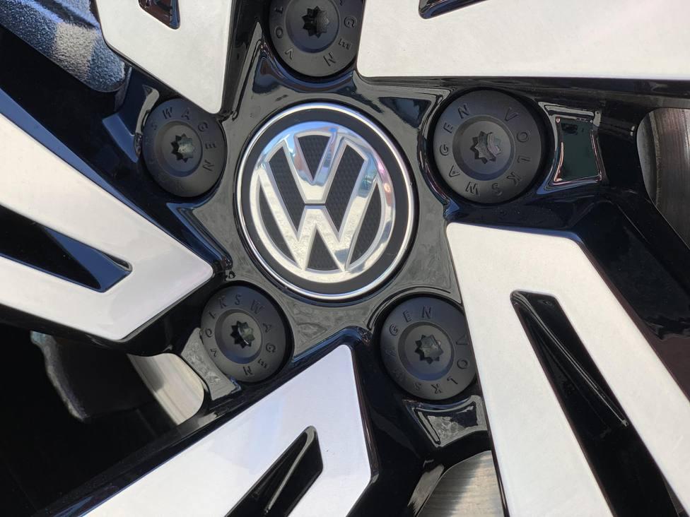 Corea del Sur prohíbe la importación de algunos coches diésel de Volkswagen