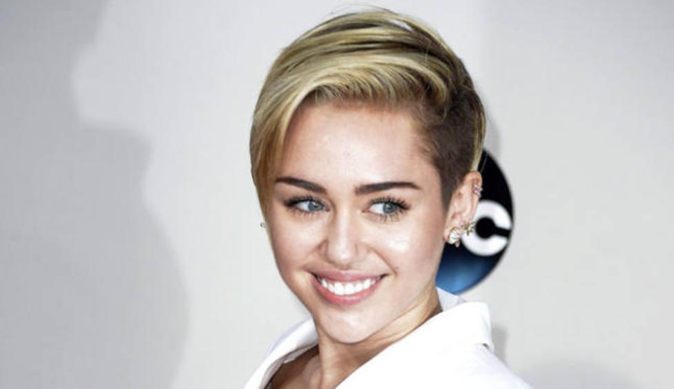 Miley Cyrus tras su ruptura con Liam: No tengo nada que ocultar