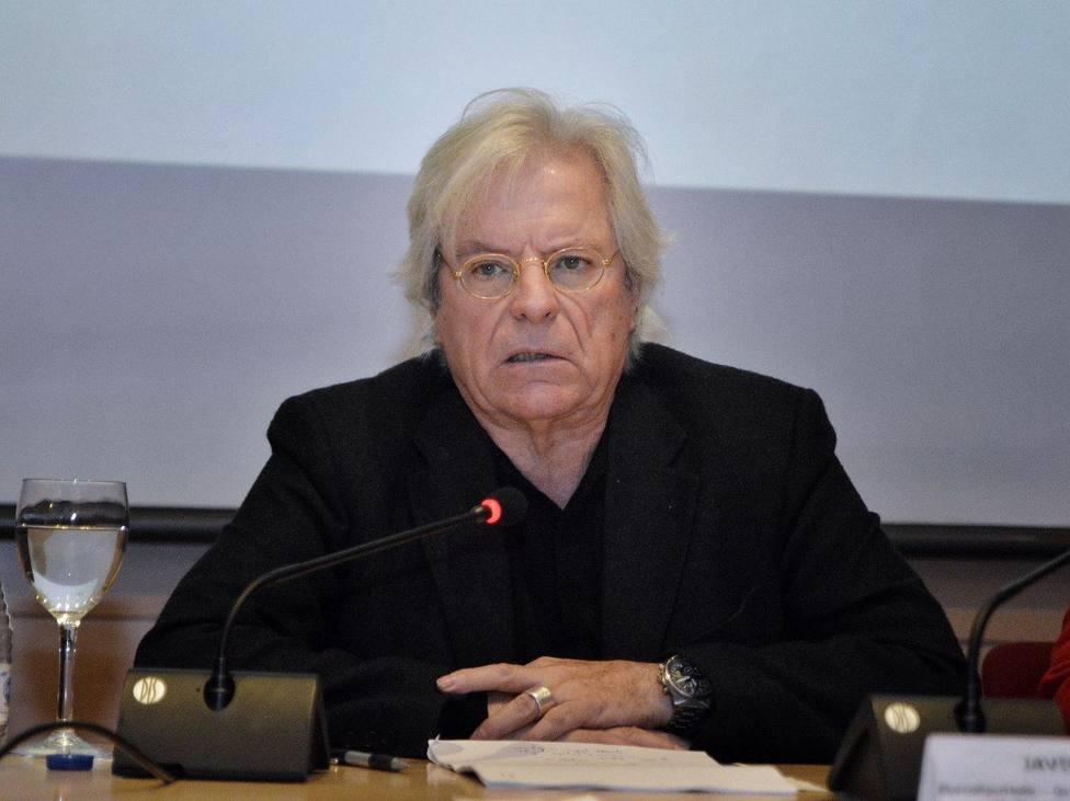 Nart abandona la delegación de Ciudadanos en la Eurocámara pero no el escaño como le pidió hoy Villegas