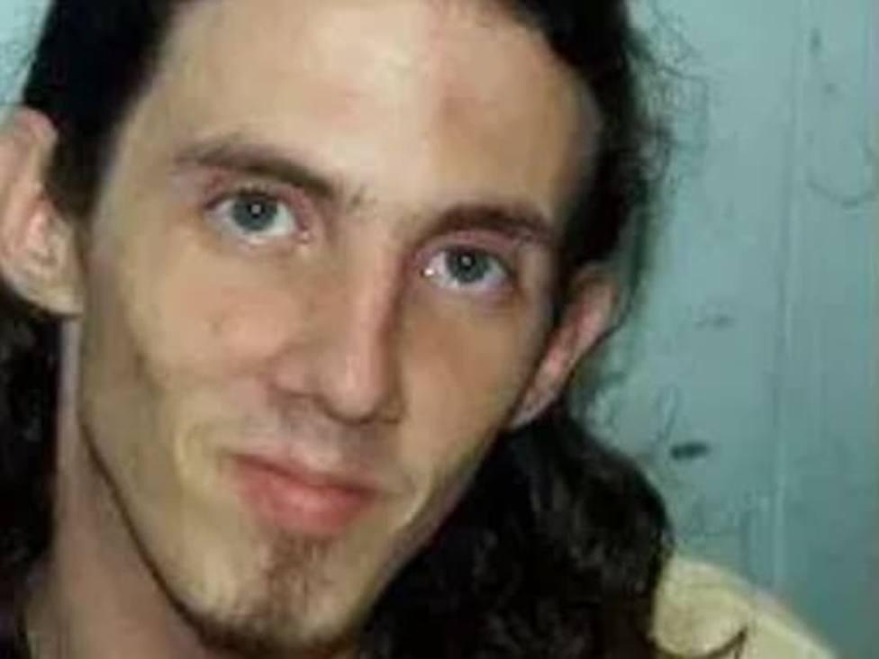 Asesinado en prisión el pedófilo británico Richard Hukle, que abusó de 191 bebés y menores en Malasia