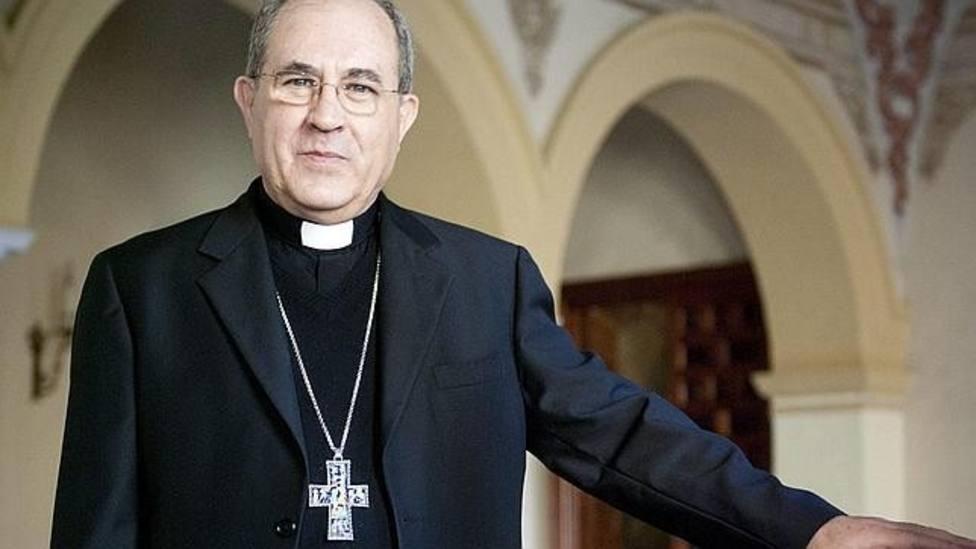 """El Arzobispo de Sevilla, sorprendido por """"las prisas"""" con las que el Gobierno pretende regular la eutanasia"""