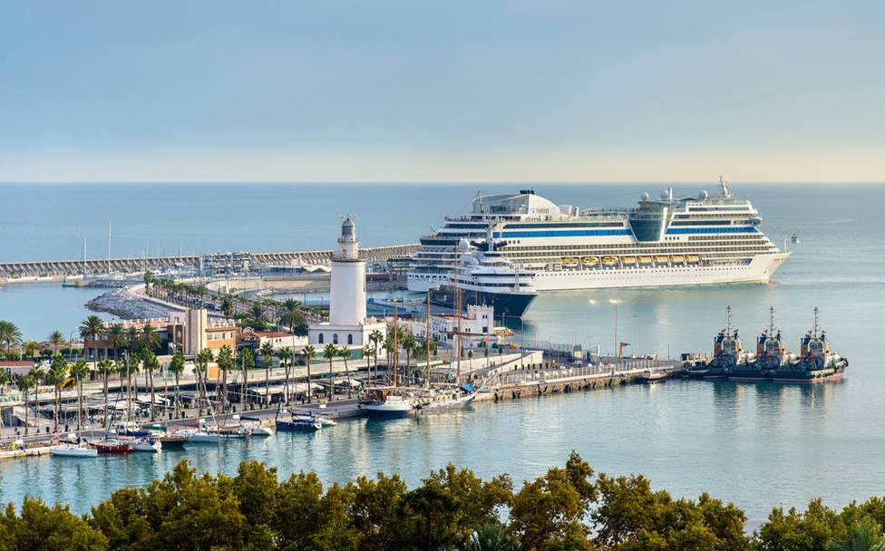 Andalucía contraataca al COVID-19 invirtiendo 300 millones de euros para reactivar su turismo