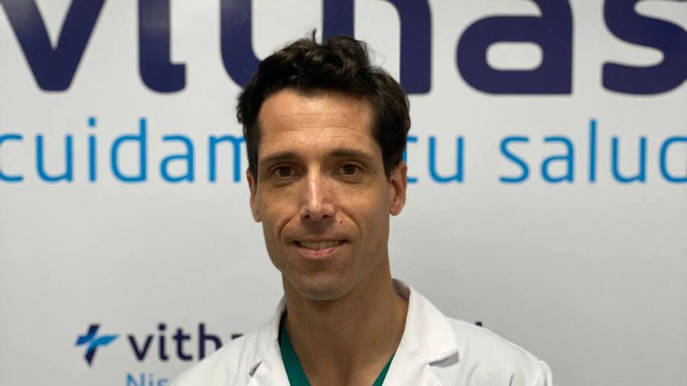ctv-tpn-doctor-gallego-