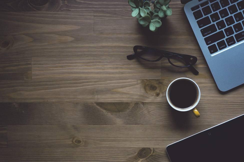 Economía y Empleo ofrecen formación y asesoría online para incentivar la transformación digital