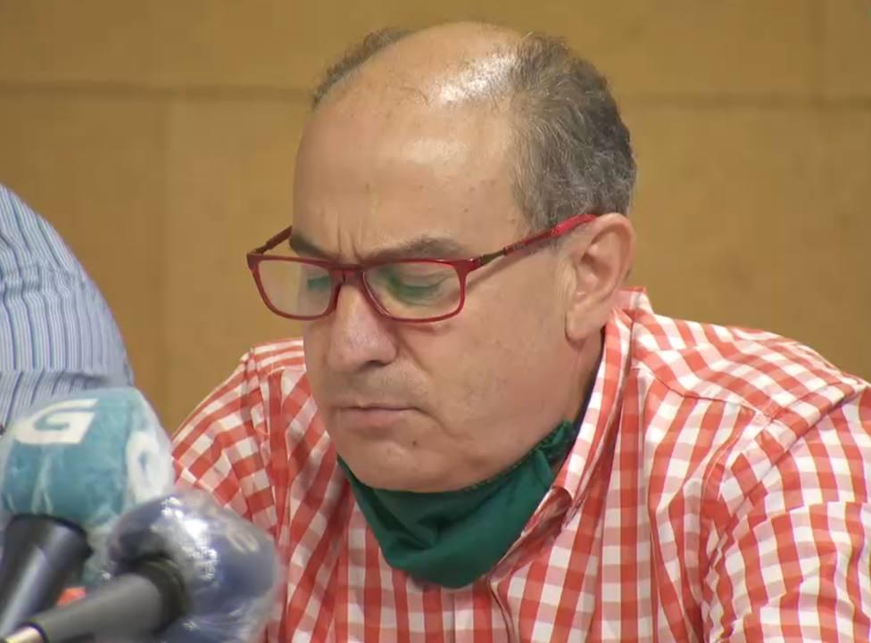 Abelardo Carballo