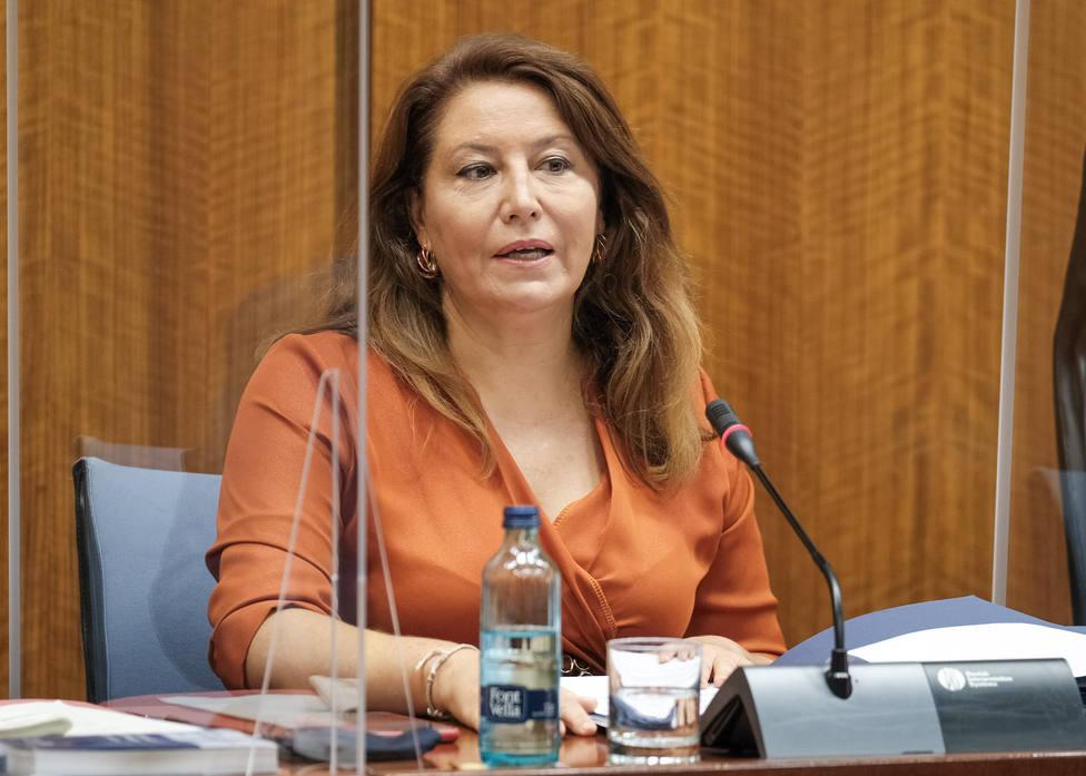 ctv-wuz-200916 parlamento-comisin-3