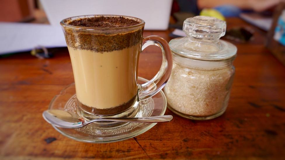 ¿Cómo tomamos el café los españoles? Cinco curiosidades que desconoces