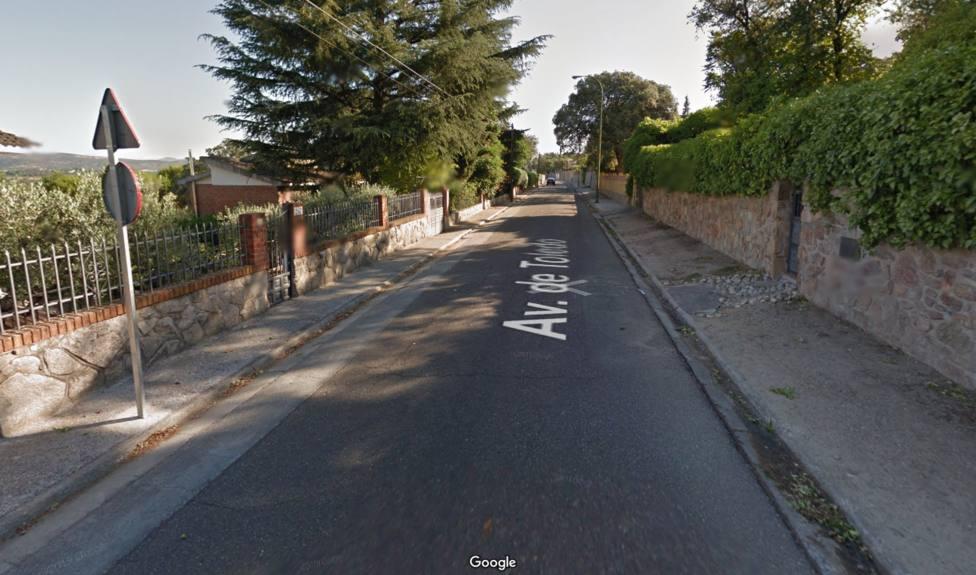 ctv-fjv-avenida-de-toledo-urbanizacin-calalberche-santa-cruz-del-retamar