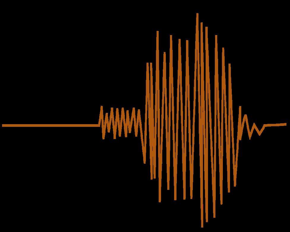 Dos movimientos sísmicos se dejan sentir en Friol y Piñor