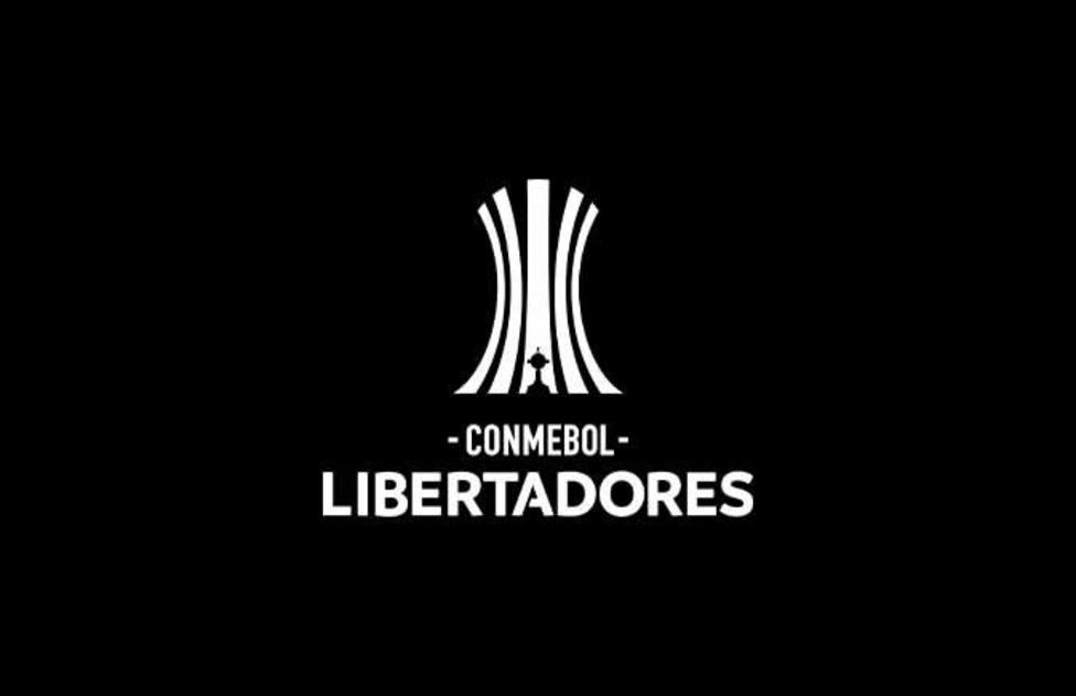La Conmebol aplaza el partido Boca Juniors-Internacional de la Libertadores por la muerte de Maradona