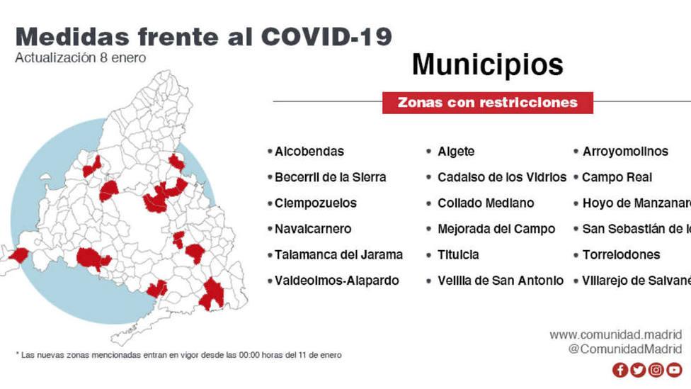 ctv-5dg-municipios