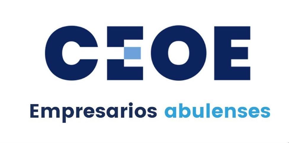 CEOE Ávila