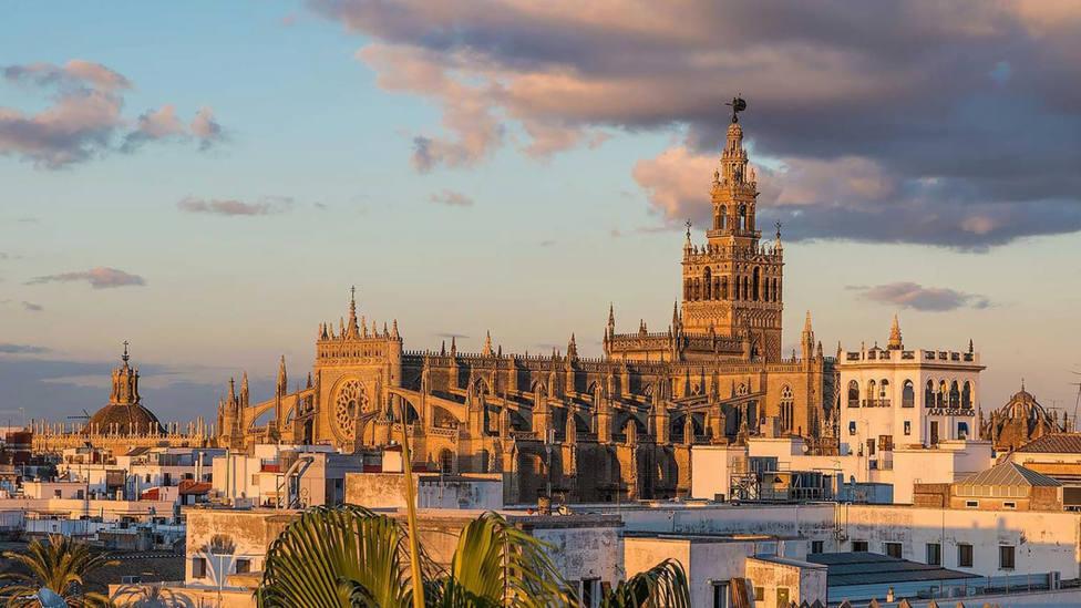 La toma de posesión del nuevo Arzobispo de Sevilla tendrá lugar el 12 de junio en la Catedral hispalense