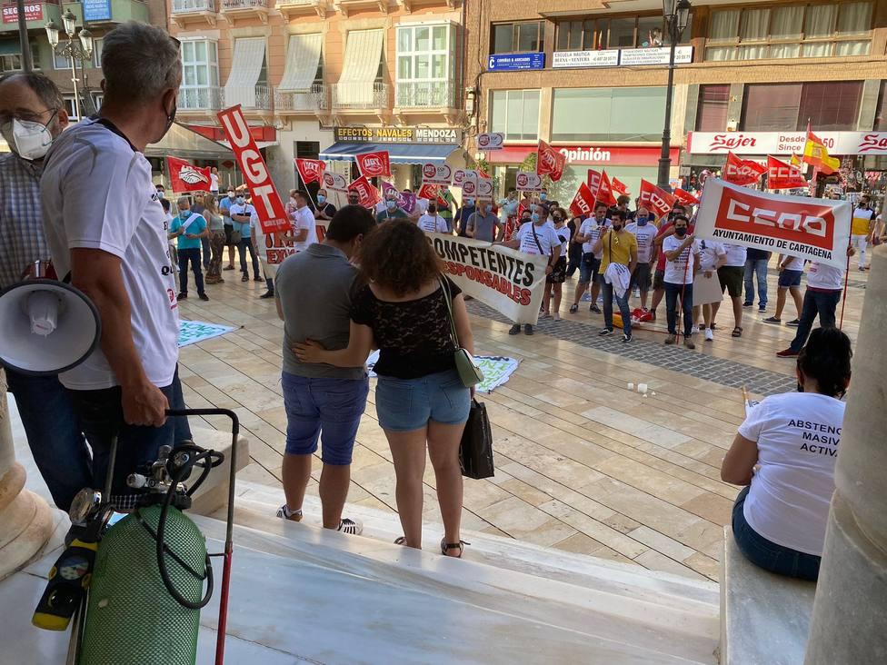 ctv-khv-manifestaciones-cartagena