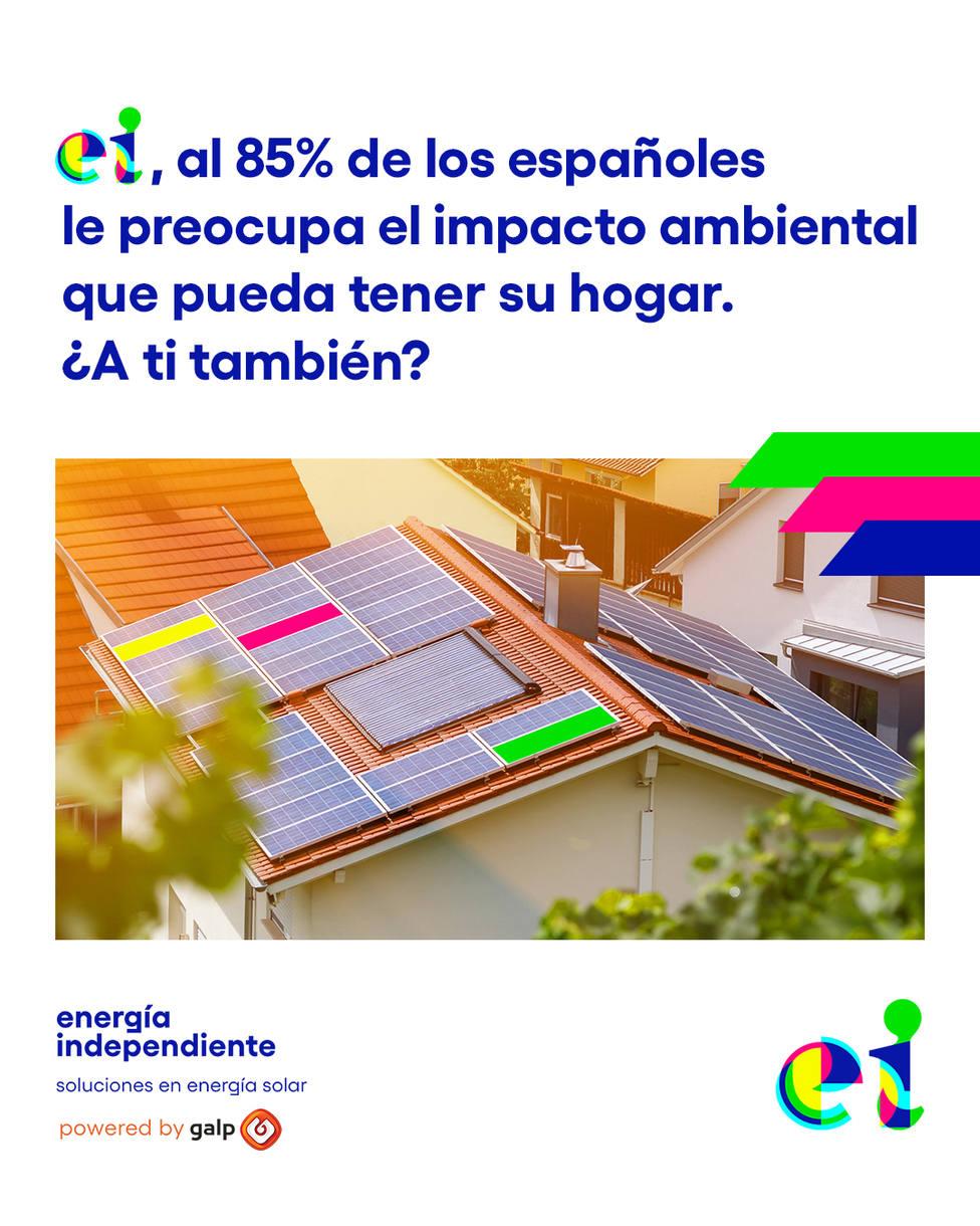 ctv-deq-ei-energia-b2b-agropopular-fb-1080x1350-3