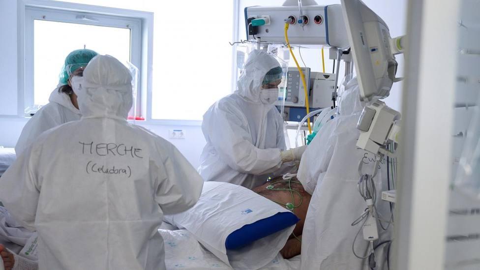 ctv-yfy-hospitalizados