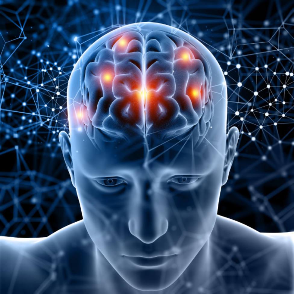 Día del Cerebro