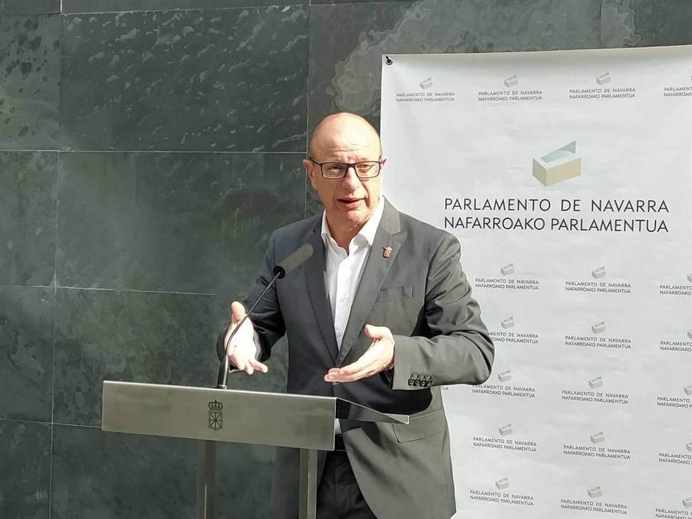 Carlos Gimeno