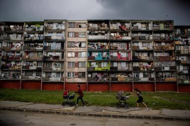 ctv-fj3-barrio-gitano-eslovaquia