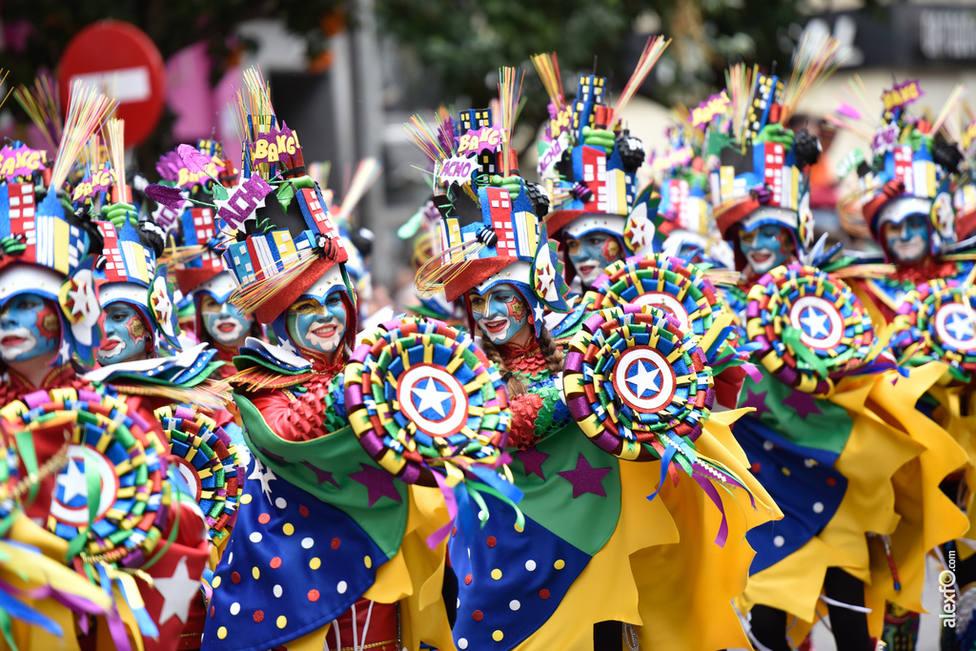 ctv-pg1-comparsa-dekebais-desfile-de-comparsas-carnaval-de-badajoz-2018-15 web 3 2