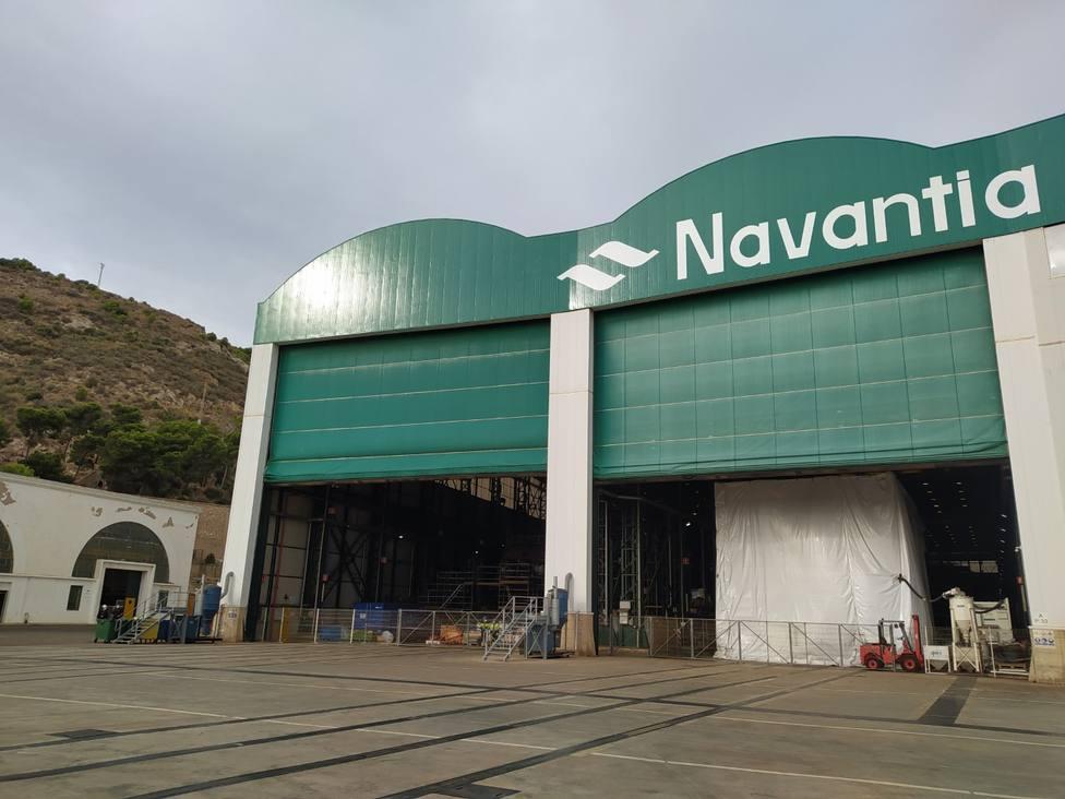 ctv-kso-navantia-s80
