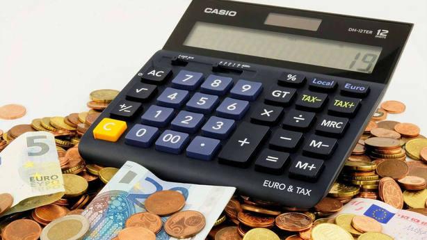 CEOE: rechazo frontal a la subida de impuestos