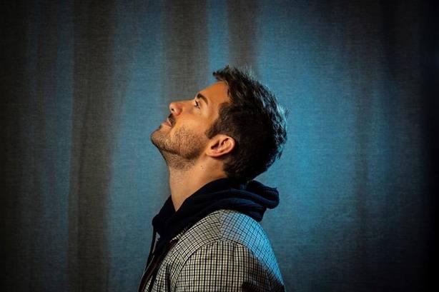 Pablo Alborán, nominado a los Grammy