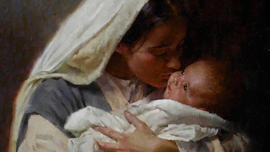 ¿Sabes todo lo que celebramos los cristianos el primer día del año?