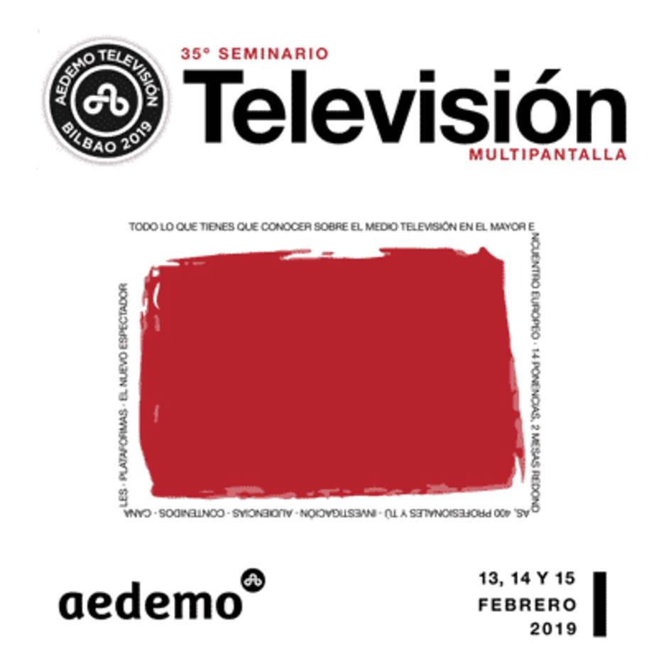 Logo del Seminario