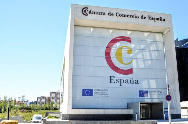 La Cámara de España reclama a la UE que actúe ante el endurecimiento de la aplicación de la Ley Helms Burton