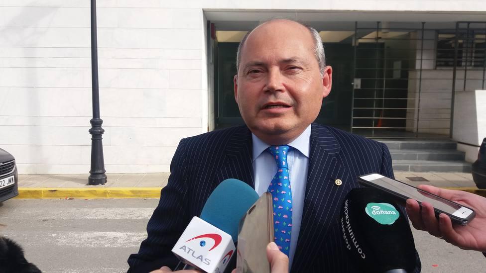 La familia de las víctimas del doble crimen de Almonte piden recurso de amparo al Tribunal Constitucional