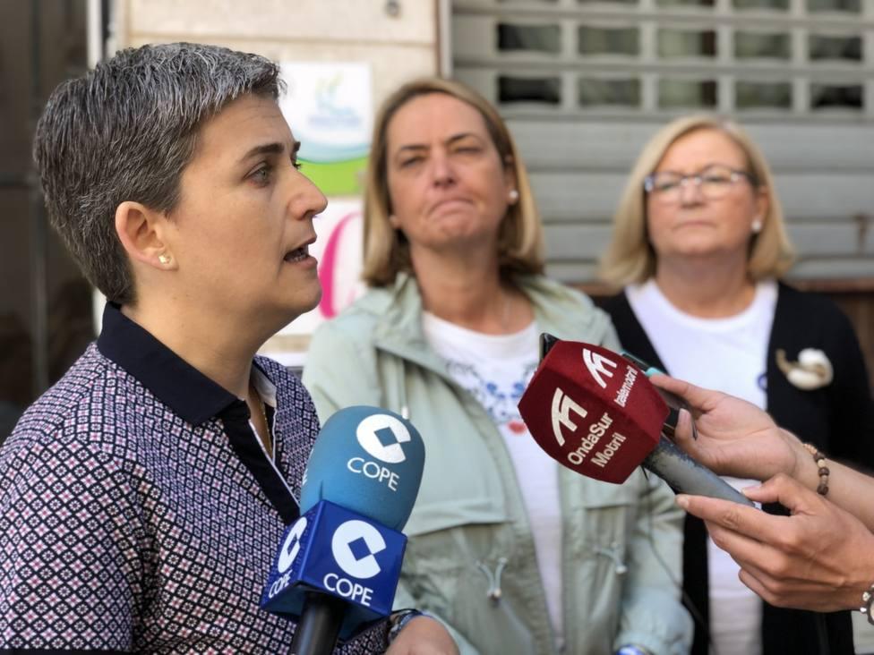 PP Igualdad