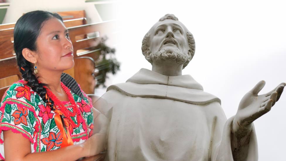 ctv-hw9-santa-mariana