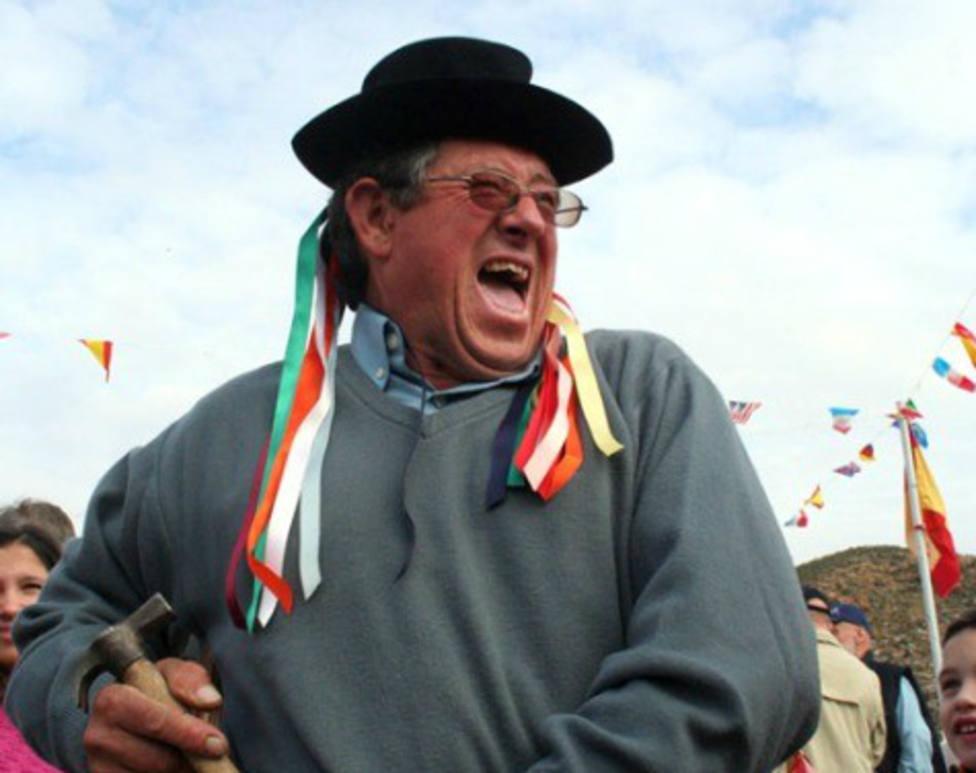 Mazarrón, el pueblo murciano que celebra cada 28 de diciembre un concurso de rebuznos