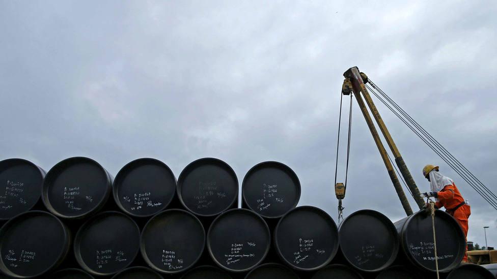 Estados Unidos ofrece sus reservas para suministro mundial de crudo tras el ataque en Arabia Saudí