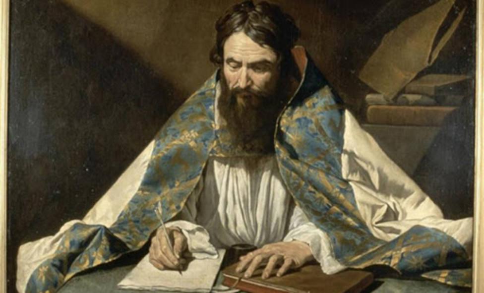 San Ambrosio de Milán el obispo que reflexionó sobre el catecumenado