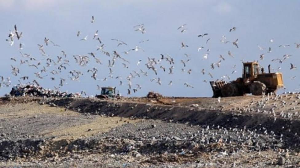 Ecologistas avisa al Gobierno de que incinerar los residuos con COVID-19 en cementeras es un riesgo