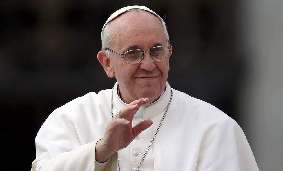 """El Papa a la Prensa Católica: """"Protejan la comunicación por el bien de los demás"""""""