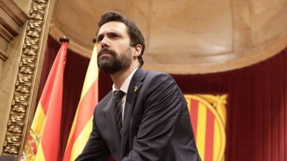 ctv-j3v-europapress 3229835 presidente parlament roger torrent primer pleno camara catalana crisis 20200710142112-030-kqsd-u482313919404ocb-992x558lavanguardia-web