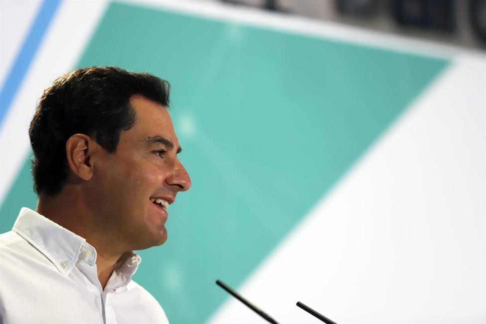 Moreno anuncia que el Consejo de Gobierno aprobará el martes nuevas medidas ante aumento de contagios
