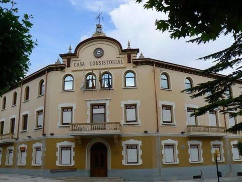 Zaragoza.- NaturEjea se celebrará en la Ciudad del Agua cincovillesa los días 28 y 29 de septiembre